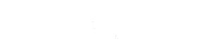 delfino_logo-bianco@2x