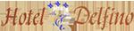 delfino_logo-colori